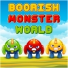 boorish-monster-world