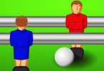 foosball-2-player