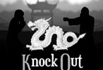 knock-out-memories