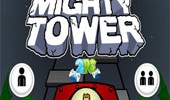 mighty-tower