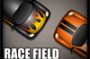 race-field-versus