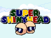 super-shinyhead-harder-than-flappy-bird