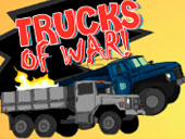 trucks-of-war