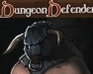 dungeon-defender