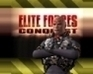 elite-forcesconquest