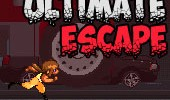 ultimate-escape