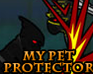 my-pet-protector