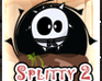 splitty-adventures-2