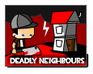 deadly-neighbours