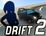 drift-runners-2