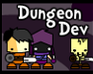 dungeon-developer