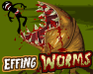 effing-worms