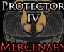 protector-iv