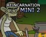 reincarnation-a-hillbilly-holiday