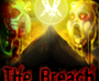 the-breach