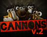 cannons-2