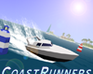 coast-runners
