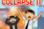 collapse-it
