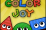 color-joy