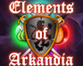 elements-of-arkandia