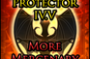 protector-ivv