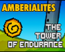 amberialites-the-tower-of-endurance