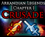 arkandian-crusade