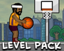 basketballs-level-pack
