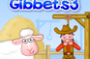 gibbets-3