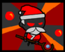 ultimate-santa-battle