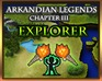 arkandian-explorer