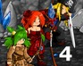 epic-battle-fantasy-4