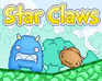 star-claws