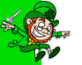 ultimate-leprechauns