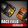 Race Field Versus