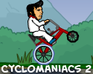 CycloManiacs 2
