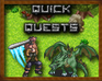 Quick Quests